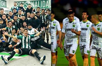 Copa Sudamericana: conocé cinco detalles de los equipos que ya están en octavos