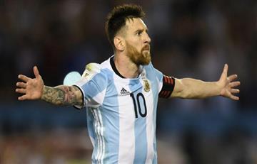 Selección Argentina: 5 razones por las que la 'Albiceleste' volverá a lo más alto