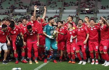 Independiente es el Rey de Copas tras lograr la Suruga Bank