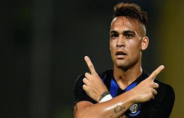 Serie A arranca con argentinos como protagonistas del mercado