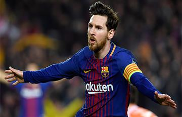 Superliga, Messi y las ligas europeas: programación del fin de semana