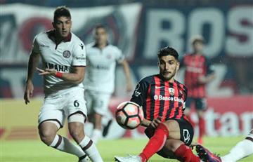 San Lorenzo vs Lanús: EN VIVO ONLINE por la segunda fecha de la Superliga