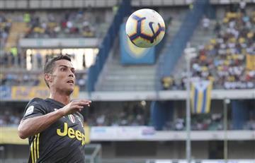 Cristiano Ronaldo y la verdadera razón por la que dejó el Real Madrid