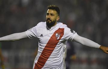 River Plate vs Argentinos Juniors EN VIVO ONLINE por la Superliga