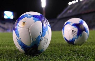 Superliga Argentina: ¿qué radios transmiten la fecha 4 del torneo argentino?