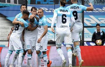 Hay vida después de la Libertadores