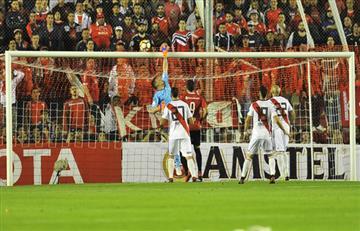 River Plate vs Independiente: la vuelta ya tiene fecha