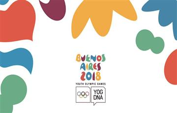 ¿A qué hora arrancan los Juegos Olímpicos?
