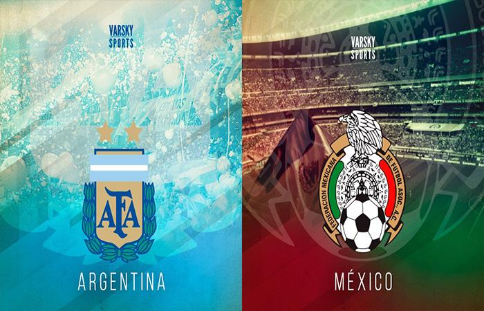 Selección de Fútbol de Argentina: ¿cuándo juega la 'albiceleste' contra México?