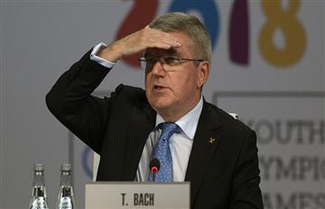 Buenos Aires podría albergar los Juegos Olímpicos 2032