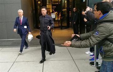 Diego Simeone: la lista del Cholo para salir del mal momento