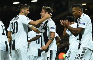 Émpoli vs Juventus: EN VIVO ONLINE