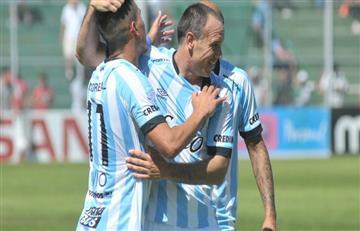 Atlético Tucumán vs Independiente: EN VIVO ONLINE por la Superliga