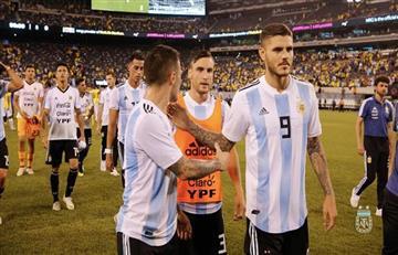 ¿Hacia dónde va la nueva Selección Argentina?
