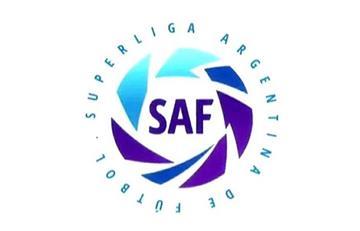 Fecha 12 de la Superliga Argentina