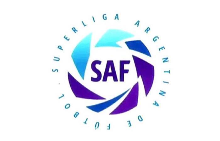 Superliga: conocé toda la programación de la fecha doce