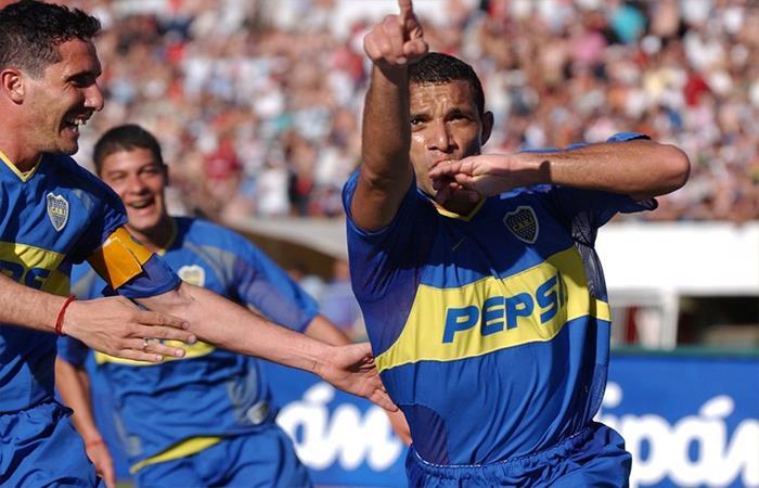 Pedro Iarley (Foto: Twitter)