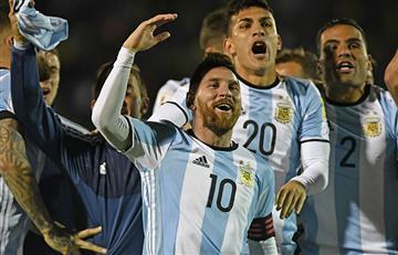 Selección Argentina: Debuts para el recuerdo
