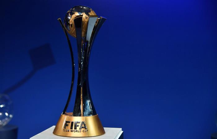 Los Emiratos Árabes Unidos serán nuevamente la sede de el Mundial de Clubes. Foto: AFP
