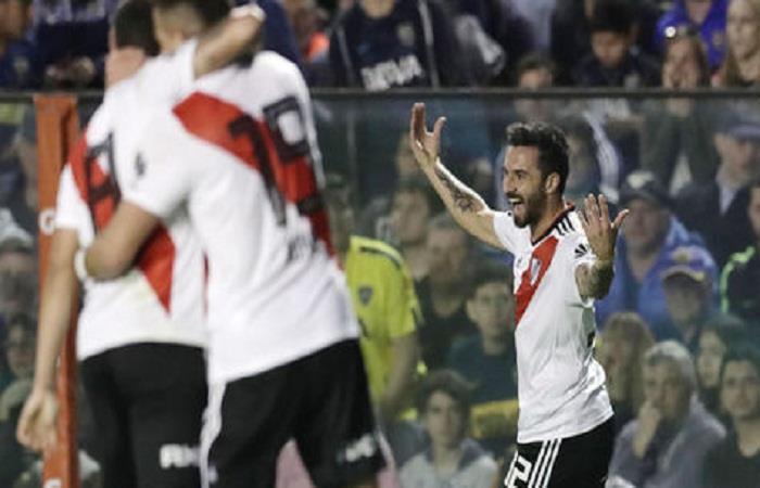 Superliga: ¿Qué clásicos restan por jugarse?