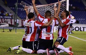 Todo lo que tenes que saber de la Final de la Copa Sudamericana 2018