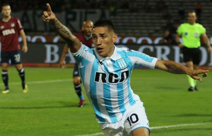 Superliga: Resumen de los partidos de ayer