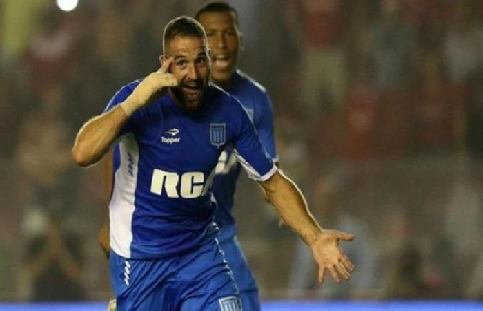 Superliga: Se viene la última fecha previa al descanso de verano
