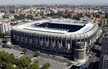 Hinchas argentinos muestran su frustración por ver River-Boca por televisión