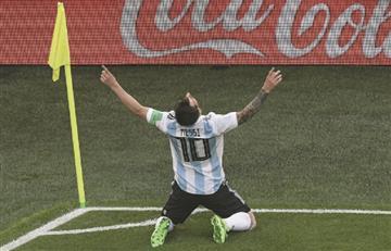 La Selección Argentina jugará dos amistosos en marzo