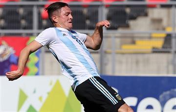 Sudamericano Sub 20: Argentina quiere borrar su mala primera fase