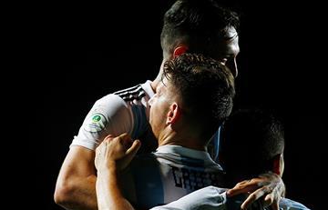 Sub 20: Argentina busca el título y Brasil un lugar en el Mundial