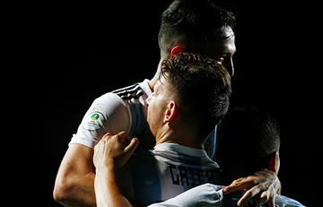 Argentina vs. Brasil: un cruce con objetivos diferentes