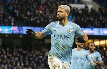 Manchester City quiere recuperar la punta ante Chelsea