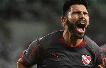 """Silvio Romero: """"Es un partido para arriesgar"""""""