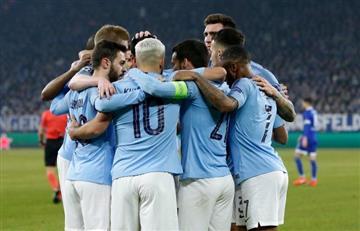 Manchester City, Chelsea y una nueva final de copa