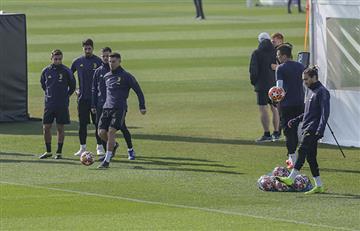 Serie A: Juventus recibe al Udinese y mira de reojo al Atlético de Madrid