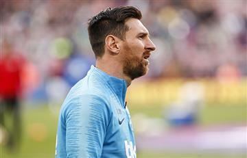 Barcelona vs. Lyon, por un lugar en cuartos