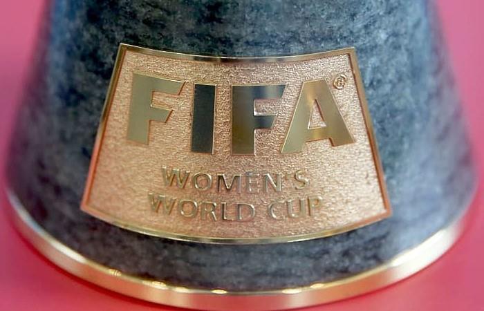 El Mundial Femenino FIFA comienza el 7 de junio (Foto: AFP)