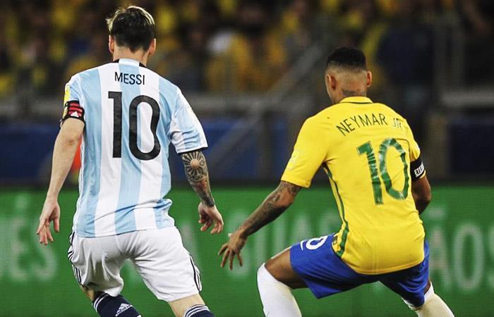 Copa América 2019: la anfitriona ante una oportunidad de oro