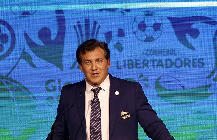 El antecedente de los argentinos contra su rivales de octavos de la Copa Libertadores