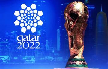 Qatar 2022 se jugará con 32 selecciones