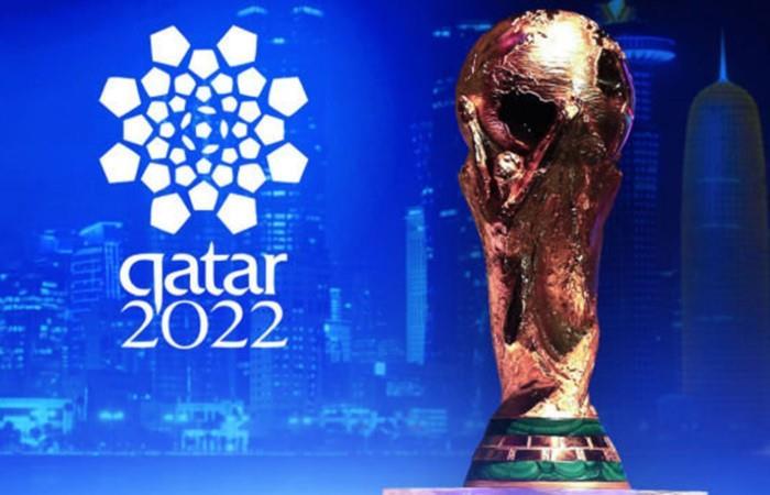 Qatar 2022, con 32 selecciones. (Foto: EFE)