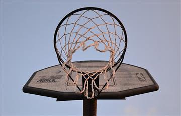 ¿Por qué tantos ex NBA van a la ruina? Probablemente, por estos motivos