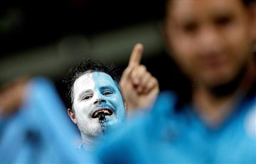 Brasil vs. Argentina: las mejores fotos de la previa