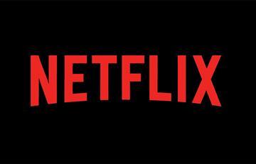 Códigos de Netflix para encontrar material deportivo