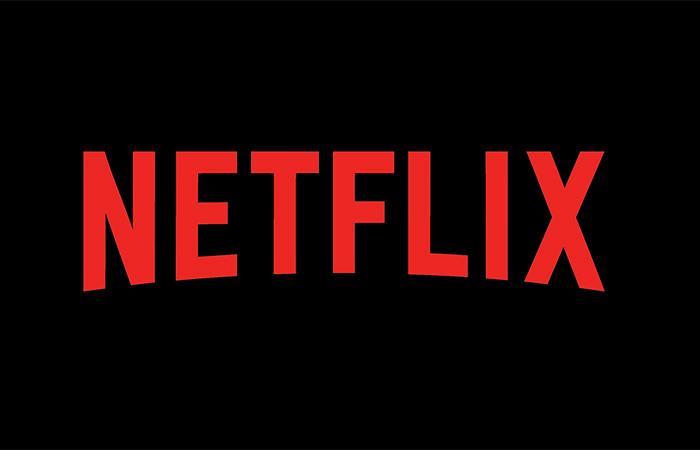 Un sinfín de posibilidades con Netflix. (Foto: EFE)