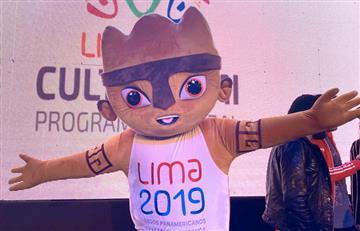 Lo que debes saber sobre los Juegos Panamericanos