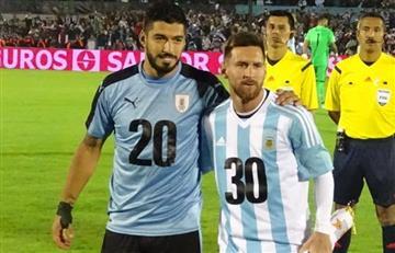 Sudamérica dividida: el nuevo trio que quiere el Mundial 2030