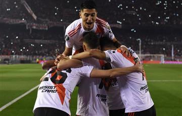 Con San Lorenzo y RIver, la Superliga se pone en marcha