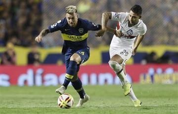 San Lorenzo recibe a Boca y se pone en juego la punta: horario, TV, radio y formaciones